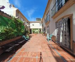 100 What Is A Terraced House House For Sale In Hutor Vega Ref E8079 Spainsnet