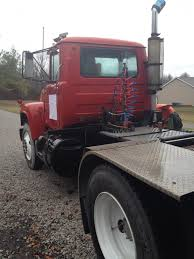 1979 Mack R-Model Lowboy Tractor, 126,758 Miles - Trucks For Sale ... Lowboy Trailers By Globe Lowbed Trucks 2 Various Lowbed Cfigurations Hauling 164th White Agco Semi With 4175 4wd On Lowboy Trailer Truck Stuck Isuzu Giga Fvz Moving Sany Excavator And Ertl Diecast Mack Ultra Tractor Flatbed Vintage Lowboy Trailers For Sale Whosale Buy Reliable Motsports Underbed Ingenuity Shipped To Your Door Tri Green Sterling Lowboy Truck In Flora Peterbilt Custom 379 Heavy Haul Matchin Low Boys Eager Beaver For Sale N Magazine 3d Trailer Polys Turbosquid 1165519