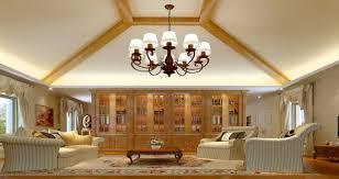 chandelier lounge ceiling lights modern chandeliers for living