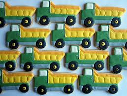 Load 'em Up Dump Truck | Dump Trucks, Cookie Designs And Sugar Cookies Dump Truck Cookie Cutter Sweet Prints Inc I Heart Baking Dump Truck Cookies Orange Dumptruck Perfect For A Cstruction Themed Party Amazoncom Ann Clark Tractor 425 Inches Tin Cstruction Equipment Fondant Plunge Cutters Occasion Country Kitchen Sweetart Cristins Cookies You Are Loads Of Fun Tow Set From Sweet3dcreations On Etsy Studio Poop Emoji Cutters And Birthdays