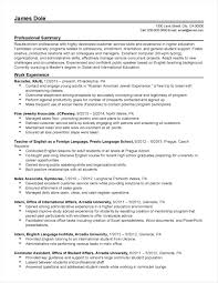 Jcpenney Sales Associate Resume Examples