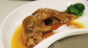 cr馥r sa cuisine 3d 安徽美食网 合肥美食 菜谱大全 美食团购 安徽最大的美食网站维港旅游都市