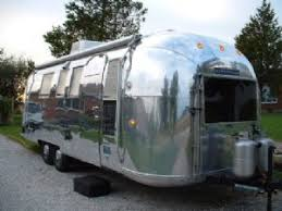 2024T3 Aluminum For Airstream Other RVs