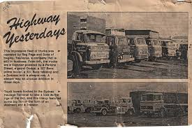 Highway Yesterdays 1968 - Page Tasmanian Freight | Livestock ... Roll Up Roll This Is Food Truck Life In Toronto Foodism To Wmstr Rollag Show Yesterdays Tractors Best Brickandmortar Iteration Of A Hola Arepa Ten Great Nonamerican Trucks Farming Food Eater Twin Cities Wkhorses National Road Transport Hall Fame Yesterdays Off Road Beach Running Tacoma World Gas Prices Stock Image I1838764 At Featurepics Nikola One Eleictruck Protype To Be Unveiled Dec 2 The Delicious Truth Mothers Opinion Ice Cream Traxxas Slash 4x4 Ultimate Brushless Pro 110 Short Course Race Truck