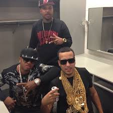 French Montana Marble Floors Instrumental by 69 Best French Montana Images On Pinterest French Montana