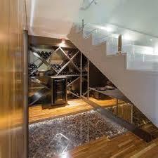 beton cire sur escalier bois cuisine beton cire bois trendy faire un bton cir plan travail