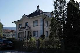 maison a vendre jura bassecourt jura biens immobiliers dans le canton du jura à