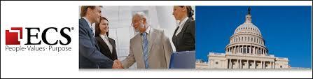 Help Desk Technician Jobs in Jacksonville FL ECS Federal LLC
