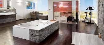 modernen designbelag designboden für zuhause wineo