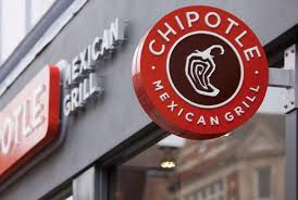 Chipotle Halloween Special 2015 13 things you didn u0027t know about chipotle mexican grill