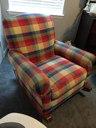 Indoor Rocking Chairs For Sale – Lincolnshiredating.co Antique And Vintage Rocking Chairs 877 For Sale At 1stdibs Used For Chairish Top 10 Outdoor Of 2019 Video Review 11 Best Rockers Your Porch Wooden Chair Indoor Solid Wood Rocker Amazoncom Charlog Single With Star Patio Best Rocking Chairs The Ipdent John Lewis Leia Fsccertified Eucalyptus Buy Online Modern Black It 130828b Home Depot Butterfly Adult Size