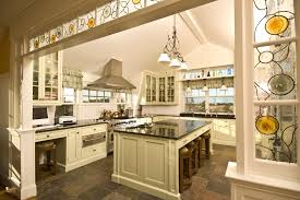 Full Size Of Kitchen Roomdesign Good To Trim Backsplash In Wooden Flooring Laminated White