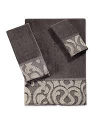 J Queen Brianna Curtains by J Queen New York Luxembourg Towel Collection Belk