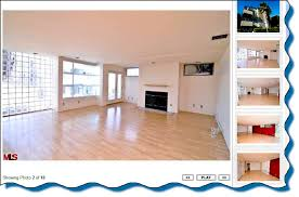 2 bedroom house for rent houses apartments to rentlease venice