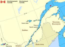 meteo port pere tadoussac à pointe à michel laurent environnement canada