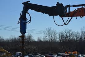 Foundation Equipment - Superior Truck Equipment Incorporated