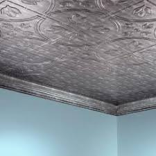 Fasade Ceiling Tile Canada by Ceiling Tiles