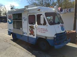 100 Ice Cream Trucks For Rent Mrs Curl Shop And Outdoor Cafe