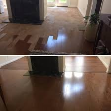 flooring services hendersonville nc quality floor service