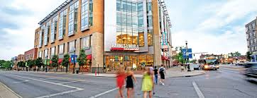 Ohio State University District | Experience Columbus Barnes And Noble Stock Photos Images Alamy Home Uniprint William Marys Bookstore Now Features A Beauty Counter Called Concept Ncaa Ohio State Buckeyes Team Logo Bpack Products T Shirts Its In My Dna Hoodies Sweahirts And Teen Book Festival Clay Writes Ascent Spring 2017 Issue By College Of Arts Sciences At Orientation Flier Ashley C Bowe Issuu 1363 Indianola Ave Osu South Campus