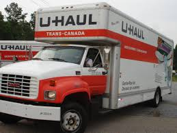U Haul Truck And Van Rental Prices, Uhaul Truck Rental Rates ... Uhaul K L Storage Truck Rental Uhaul Chicago Buys West Baraboo Shopping Center Regional News Winewscom Cargo Van Rent A About Looking For Moving Rentals In South Boston Dash Cam Video Shows Florida Man Lead Cops On High Speed Chase In A The Top 10 Truck Rental Options Toronto U Haul Sizes Trucks Accsories If You Rent 15 Or Larger It Will Come Equipped With Quote Quotes Of The Day Friendsforphelpscom Insurance Coverage For And Commercial Vehicles Bmr