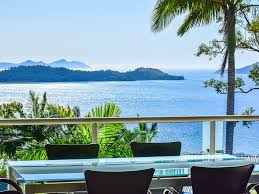 100 Blu Water Apartments Penthouse Style Apartment E Views 10 Whitsundays