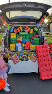 The 467 Best Halloween/Trunk Or Treat Ideas Images On Pinterest ... Shine Daily More Trunk Or Treat Ideas 951 Fm Wood Project Design Easy Odworking Trunk Or Treat Ideas Urch 40 Of The Best A Girl And A Glue Gun 6663 Party Planning Images On Pinterest Birthdays Ideas Unlimited Trunk Or Treat Decorating The 500 Mask Carnival Costumes Decoration 15 Halloween Car Carfax 12 Uckortreat For Collision Works Auto Body Charlie Brown Trick Smell My Feet Church With Bible Themes Epic Ghobusters Costume