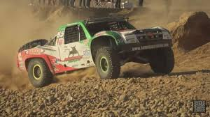 100 Rally Truck For Sale Off Road Classifieds Trophy Truck Sale Rent For Baja 1000