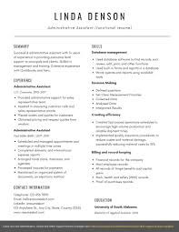 Administrative Assistant Functional Resume Example Administrative Assistant Resume Example Templates At Freerative Template Luxury Fresh Executive Assistant Resume 650858 Examples With 10 Examples Administrative Samples 7 8 Admin Maizchicago Proposal Sample Professional Hr Medical Support Best Grants Livecareer Unique New Office Full Guide 12 Objective Elegant