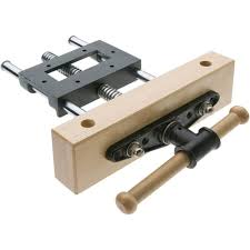 amazon com grizzly t24249 cabinet maker u0027s front vise home