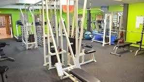 salle de sport meriadeck musculation salle de sport o zone