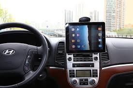 Amazon.com: Kropsson 900 Universal Tablet Car Mount Holder With ... Ipad Iphone Android Mounts From Ipod And Mp3 Car Adapter Kits Accsories Ivapo Headrest Mount Seat Cars Seats Scion Tc Diy Incar Mount Apple Forum My Chevy Tahoe With Its New Ram Gallery Article Ipad Install Into Dash 99 F250 Ford Truck Enthusiasts Forums Ibolt Tabdock Flexpro Heavy Duty Floor For All 7 10 Holder 2 Thesnuggcom Canada Wall Tablet Display Stand Stands Enterprise Series Get Eld The Scenic Route Handy Mini Addons Wwwtrailerlifecom