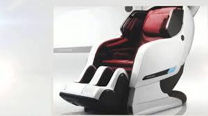 massage chair review panasonic sanyo inada osim fuji osaki ijoy