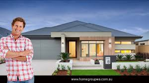 100 House Designs Wa Home Home Group
