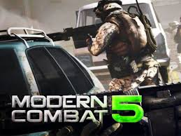 modern combat 5 last war modern combat 5 blackout v2 3 0g for android apk free