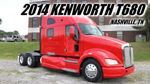 For Sale From MHC Kenworth/Nashville: - YouTube Mhc Truck Source Atlanta Home Facebook 2014 Freightliner Cascadia Conyers Ga 03235250 Kenworth Chicago Leasing Oklahoma City Rental Steven Hoffmann Illinois Sales Paper Kenworth Essay Service Used 2012 Freightliner Ca12564dc I0386326 2007 T600 Semi Truck Item L5514 Sold August 18 Disruption Accelerating In Commercial Market Aftermarket Your Other Brother Darryl At Kansas Ks 523 Trucks Van Buren Arkansas For Sale In Ar