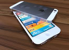 Next generation iPhone s rendered in amazingly lifelike 3D