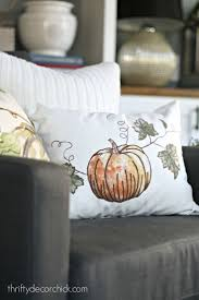 Pumpkin Patch Patterson Ny by 462 Best Fall Ideas Images On Pinterest Fall Kitchen And