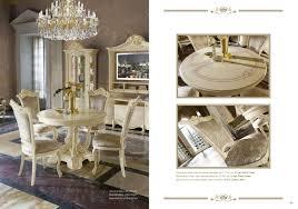 esszimmerstühle esszimmer mobilpiu luxury serie madame