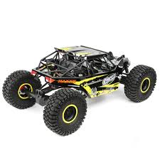 Losi 1/10 Rock Rey 4WD Brushless RTR With AVC, Yellow - Hobbyequipment Rc Adventures Tuning First Run Of My Gas Powered Losi Lst Xxl2 1 Losi 24 Micro Scte 4wd Rtr Blue Car Truck Spektrum Brushless 22s St Brushless Stadium Truck Review Big Squid New Lower Prices On Select Tenacity Models Newb 136 Microt Red Horizon Hobby Volcano S30 110 Scale Nitro Monster Desert Rizonhobby Announces 4 Rtrs In 118 124 Car Action Tent Truggy Losb0126 Cars Trucks Amain Hobbies 18 Electric Tenacity Sct With Avc Blackyellow Lets Loose Their Latest Creation The 3xle