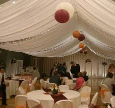 Rustic Wedding Decoration Hire Uk Image Collections Shop Melbourne Gallery Dress