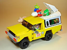 The World's Best Photos Of Pizza And Truck - Flickr Hive Mind Toy Story Pizza Planet Truck Finished Inspired By The Ac Flickr Toy Story 2 Pizza Planet Truck Scene Youtube Amazoncom Story Pull And Go Buzzs Planet Vehicle Toys Heres Behind Real Life Truck Its A Reallife Replica From Makes Trek To Nycc 2018 Pop Ride Popsugar Family Rummy Posted Road To Pixar Page View Topic Replicas No Tradingrelated Blazer Replace Gta5modscom 2pizza Driving Scene