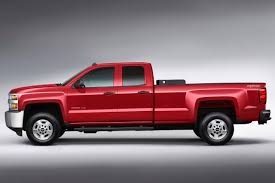 Used 2016 Chevrolet Silverado 2500HD Double Cab Pricing - For Sale ... New Chevy Trucks For Sale In Austin Capitol Chevrolet 2015 Silverado 2500hd Reviews And Rating Motor Trend Beautiful 2016 7th And Pattison Wml Morris Business Elite Commercial Fleet Vehicles 2008 1500 Work Truck Regular Cab 2018 2500 3500 Heavy Duty Used For Sale Pricing Features 2014 2017 Extended Pickup Hd Payload Towing Specs 3500hd Overview Cargurus 1990 Classics On Autotrader