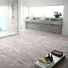 tiles cottage wood look floor wall tile 3 topps tiles