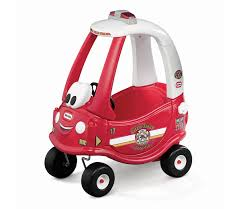Little Tikes Cozy Coupe® Fire Ride 'n Rescue | Little Tikes Ice Cream Truck Pwick Sprout Product Catalog Green Toys Little Transformer Toy Pink Fire Plastic Etsy Pull Back Pretend Play Water Tanker Model Kids Engine Vintage Games Others On Carousell Brown Brewery Twitter Tomorrow Is Our End Of Summer Bash Classic Modern Rideon Pedal Cars Planes Matchbox Ebay And Trucks Bajo Nature Baby 8027 27mhz Rc 158 Mini Rescue Remote Control Car Instep
