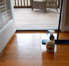 charming bona laminate floor cleaner floor cleaning products