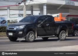 100 Isuzu Pick Up Truck Private Dmax Up Stock Editorial Photo