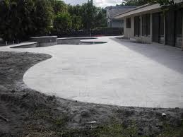 16 X 16 Concrete Patio Pavers by Completed Projects America Pavers Contractors Inc