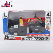 High Quality Abs Diecast Toy Fire Truck With Music And Light - Buy ... Custom 132 Code 3 Seagrave Fdny Squad 61 Pumper Fire Truck W Diecast Toy Fire Trucks Amazoncom Eone Heavy Rescue Truck 164 Model Lego Archives The Brothers Brick Ho 187 Walter Yankee Cb 3000 Arff Firetruck Fankitmodels China Futian Sairui 2 Tons Water Tank Fighting L1500s Lf 8 German Light Icm 35527 Paper Of A Royalty Free Cliparts Vectors And State 14 Rush Police Hook Double Slider Toy Large Ladder Alloy Car Models