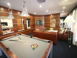 Dining Room Pool Table Combo by Best 25 Pool Table Dining Table Ideas On Pinterest Pool Tables